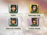 Samurai Warriors Chronicles - Screenshots - Bild 48
