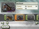 Samurai Warriors Chronicles - Screenshots - Bild 55