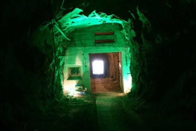 The Dark Day 2011 - Fotos - Artworks - Bild 25
