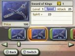 Samurai Warriors Chronicles - Screenshots - Bild 99