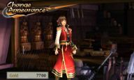 Samurai Warriors Chronicles - Screenshots - Bild 26