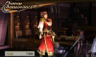 Samurai Warriors Chronicles - Screenshots - Bild 28