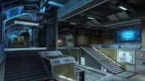 Halo: Reach - DLC: Defiant Map Pack - Screenshots - Bild 13