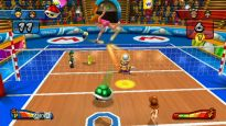 Mario Sports Mix - Screenshots - Bild 1