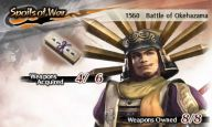 Samurai Warriors Chronicles - Screenshots - Bild 49