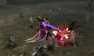Samurai Warriors Chronicles - Screenshots - Bild 6