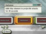Samurai Warriors Chronicles - Screenshots - Bild 60