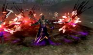 Samurai Warriors Chronicles - Screenshots - Bild 5