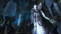 EverQuest II: Destiny of Velious - Screenshots - Bild 15
