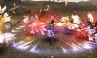 Samurai Warriors Chronicles - Screenshots - Bild 7