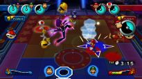 Mario Sports Mix - Screenshots - Bild 15