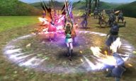 Samurai Warriors Chronicles - Screenshots - Bild 16