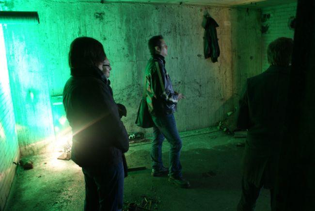 The Dark Day 2011 - Fotos - Artworks - Bild 45