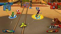 Mario Sports Mix - Screenshots - Bild 9