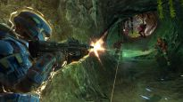 Halo: Reach - DLC: Defiant Map Pack - Screenshots - Bild 20