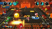 Mario Sports Mix - Screenshots - Bild 3