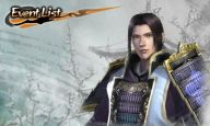 Samurai Warriors Chronicles - Screenshots - Bild 54