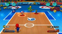 Mario Sports Mix - Screenshots - Bild 14