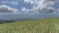 Landwirtschafts-Simulator 2011 - Add-on: ProFarm - Screenshots - Bild 3