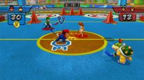 Mario Sports Mix - Screenshots - Bild 11