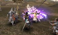 Samurai Warriors Chronicles - Screenshots - Bild 14