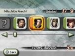 Samurai Warriors Chronicles - Screenshots - Bild 53