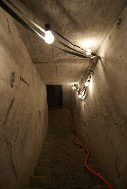 The Dark Day 2011 - Fotos - Artworks - Bild 26