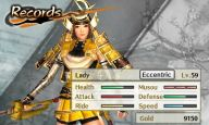Samurai Warriors Chronicles - Screenshots - Bild 76