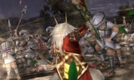 Samurai Warriors Chronicles - Screenshots - Bild 9