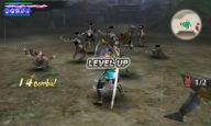 Samurai Warriors Chronicles - Screenshots - Bild 64