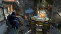 Halo: Reach - DLC: Defiant Map Pack - Screenshots - Bild 1