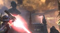 Halo: Reach - DLC: Defiant Map Pack - Screenshots - Bild 8