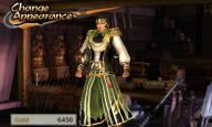 Samurai Warriors Chronicles - Screenshots - Bild 31