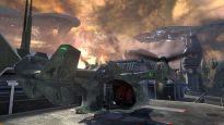 Halo: Reach - DLC: Defiant Map Pack - Screenshots - Bild 19