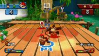 Mario Sports Mix - Screenshots - Bild 19