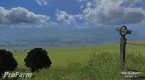 Landwirtschafts-Simulator 2011 - Add-on: ProFarm - Screenshots - Bild 4
