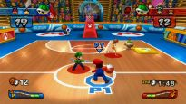 Mario Sports Mix - Screenshots - Bild 4