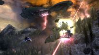 Halo: Reach - DLC: Defiant Map Pack - Screenshots - Bild 16