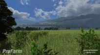 Landwirtschafts-Simulator 2011 - Add-on: ProFarm - Screenshots - Bild 6