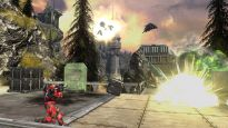 Halo: Reach - DLC: Defiant Map Pack - Screenshots - Bild 15