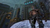 EverQuest II: Destiny of Velious - Screenshots - Bild 10