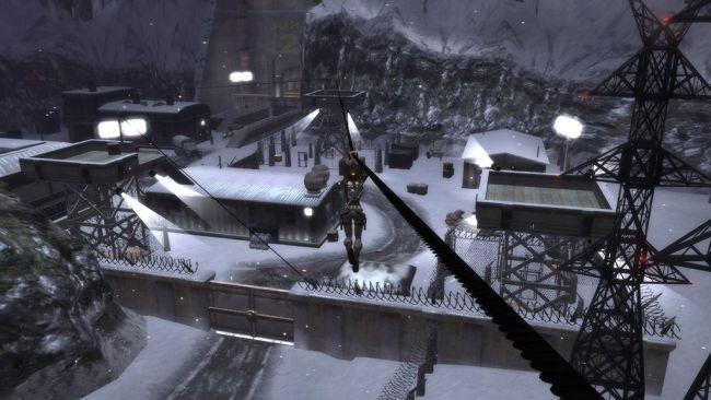 The Tomb Raider Trilogy - Screenshots - Bild 13