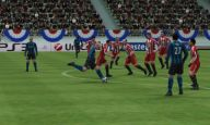 Pro Evolution Soccer 2011 3D - Screenshots - Bild 1