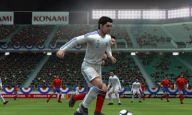 Pro Evolution Soccer 2011 3D - Screenshots - Bild 52