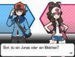 Pokémon Schwarz / Weiß - Screenshots - Bild 13