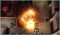 Tom Clancy's Ghost Recon Shadow Wars - Screenshots - Bild 2