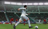 Pro Evolution Soccer 2011 3D - Screenshots - Bild 29
