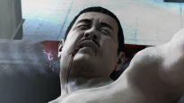 Yakuza 4 - Screenshots - Bild 6