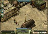 Jagged Alliance Online - Screenshots - Bild 4