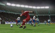 Pro Evolution Soccer 2011 3D - Screenshots - Bild 27